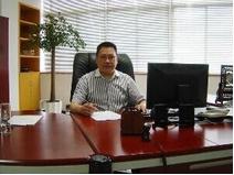 肯铁易胜博ysb88手机版售前售后服务态度真的很好!